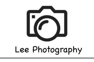 Lee Photography